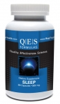 QES Formulas Sleep™